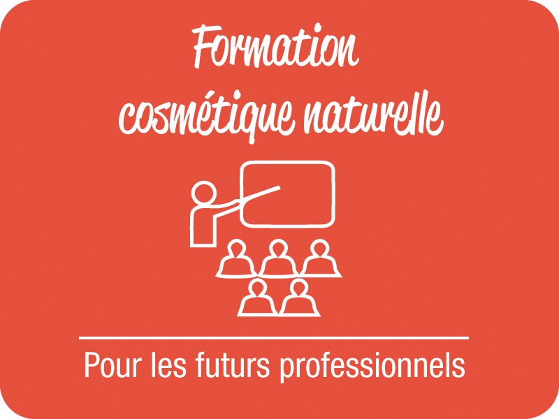 formation-cosmetique-naturelle-jfmc