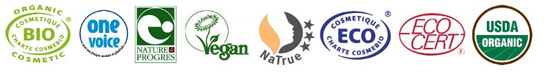 Greenwashing les labels officiels