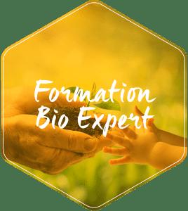 Formation professionnelle cosmetique naturelle bio a distance en ligne
