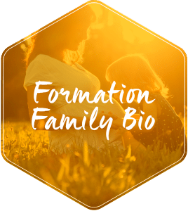 Formation Family Bio à distance en ligne